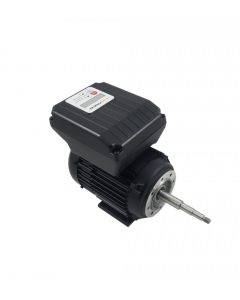 Flowfriend Standard & HP motor