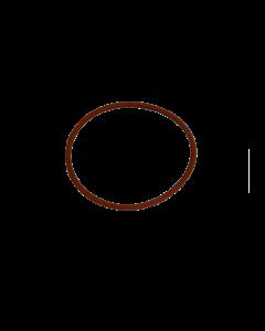 """FlowFriend O-ring 3"""""""