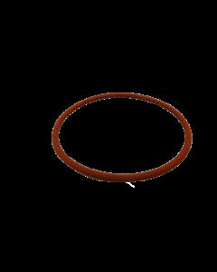 UvC Xclear O-ring tbv Quartsglas
