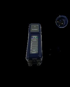 UvC Filtreau Ballast (20140/50800)