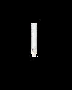 UvC Philips TUV PL-S 9W/2P 1CT