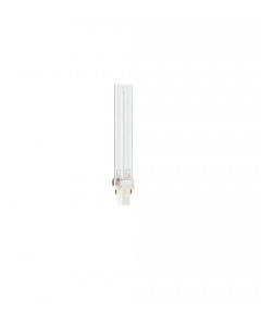 UvC Philips TUV PL-S 11W/2P 1CT