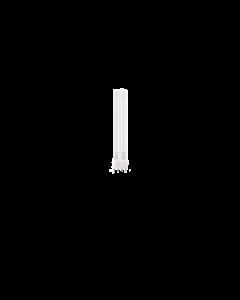 UvC Philips TUV PL-S 9W/4P 1CT