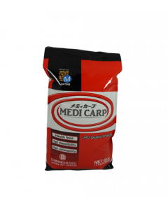 Medicarp Health 5kg M