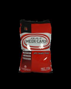 Medicarp Health 10kg L