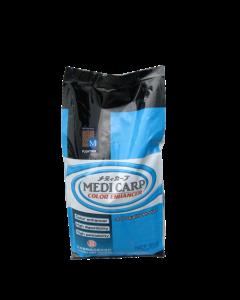 Medicarp Color Enhancer 5kg M