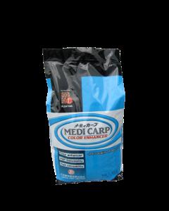 Medicarp Color Enhancer 5kg L