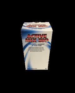 Active Mix Bio 2 liter - Air-Aqua