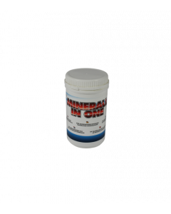 MinerAll-in-One 1kg