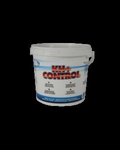 KH+ Control 2.5kg