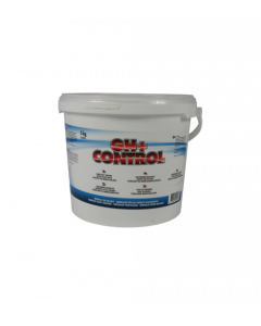 GH+ Control 5kg