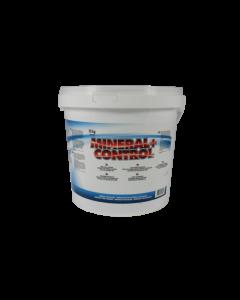 Mineral+ Control 10kg (KH & GH)