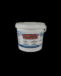 Mineral+ Control 5kg (KH & GH)