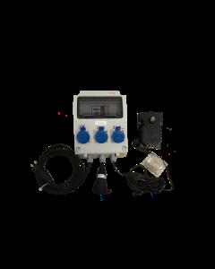 SuperBead  Automatic
