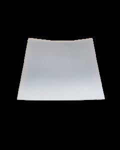 SuperSieve Zeefelement 320x320mm 300 micron (Medium&Large)