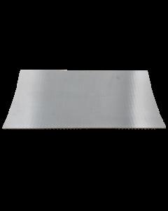 SuperSieve Zeefelement 650x320mm 300 micron (XL)