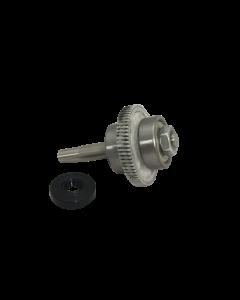 SuperDrum / SuperUnit Revisieset motor