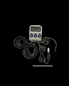 Air-Aqua SuperDrum / SuperUnit Electronica