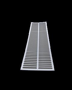 SuperDrum / Combi 120 micron paneel