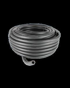Luchtslang zinkend 12mm per rol (30 meter)