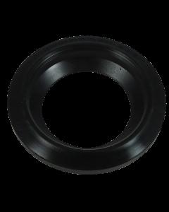 Flexibele EPDM doorvoer 110mm (Ø117mm)