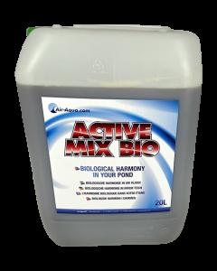 Active Mix Bio 20 liter - jerrycan
